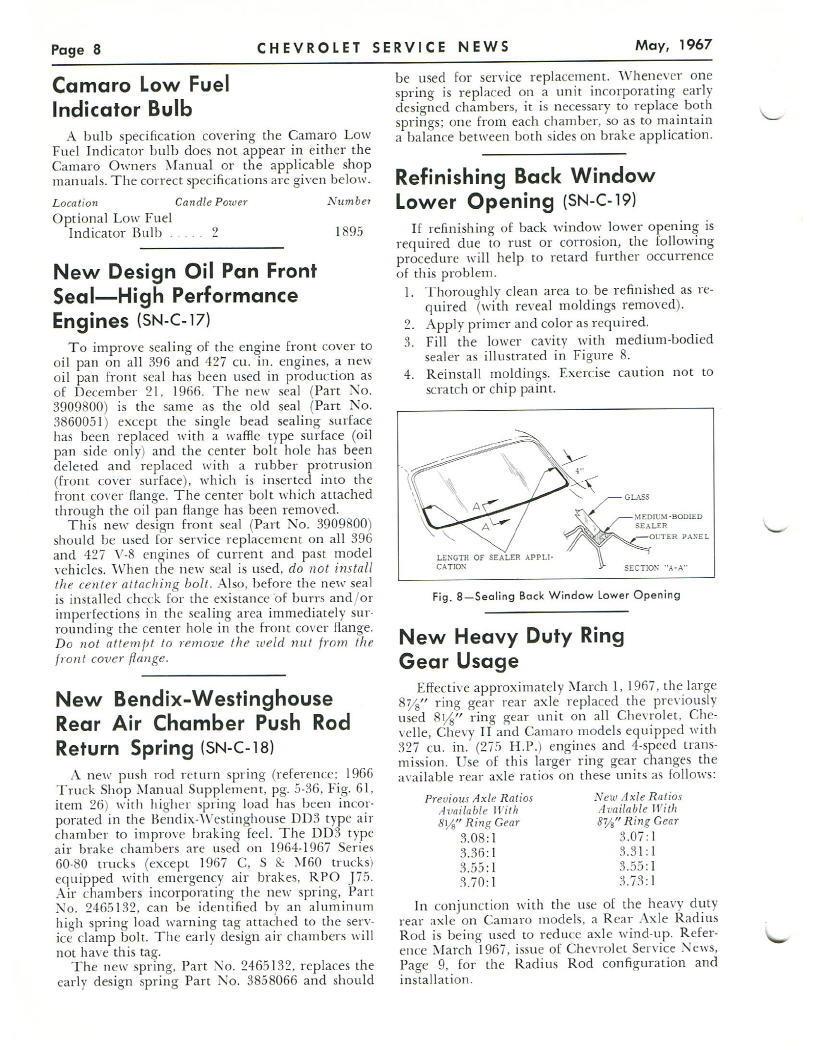 Schön 1969 Camaro Kabelbaumdiagramm Bilder - Elektrische Schaltplan ...