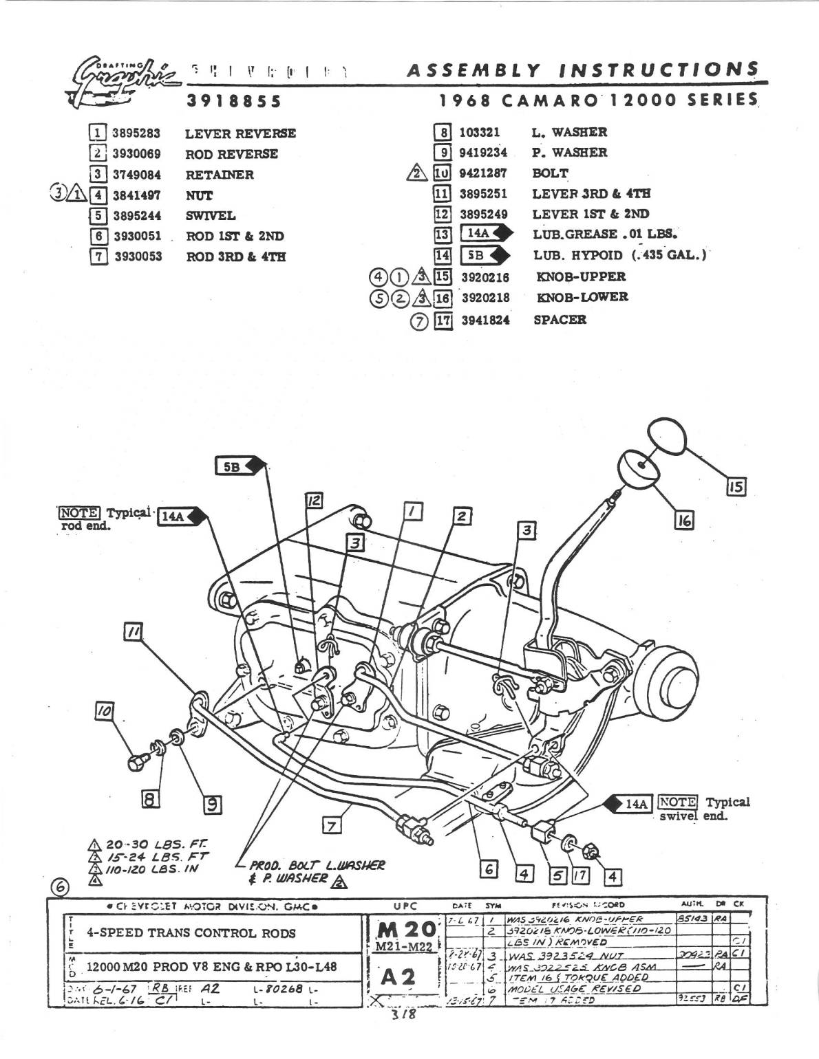 1974 corvette vacuum diagram html